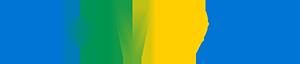 Healthier Mississippi Collaborative Logo